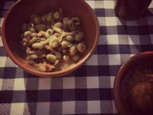 La cuina del frares. Activitat turística al Castell de Penyafort