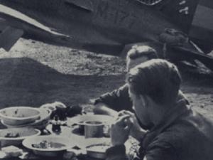 Visita guiada + taste menges de guerra