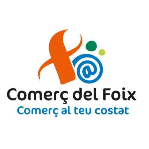 Comerç del Foix