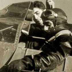 Memòria de la guerra aèria